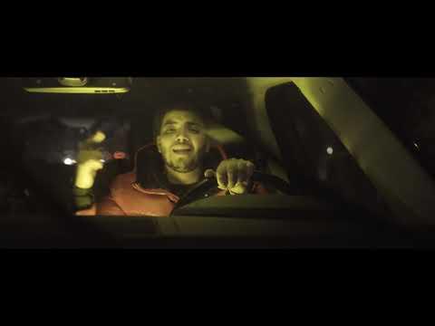 RIDINLOSO - LAVISH (OFFICIAL VIDEO)