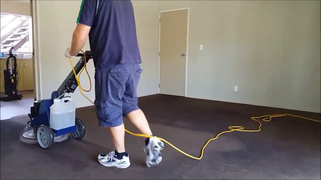 Premium Carpet Care Fair Oaks Youtube