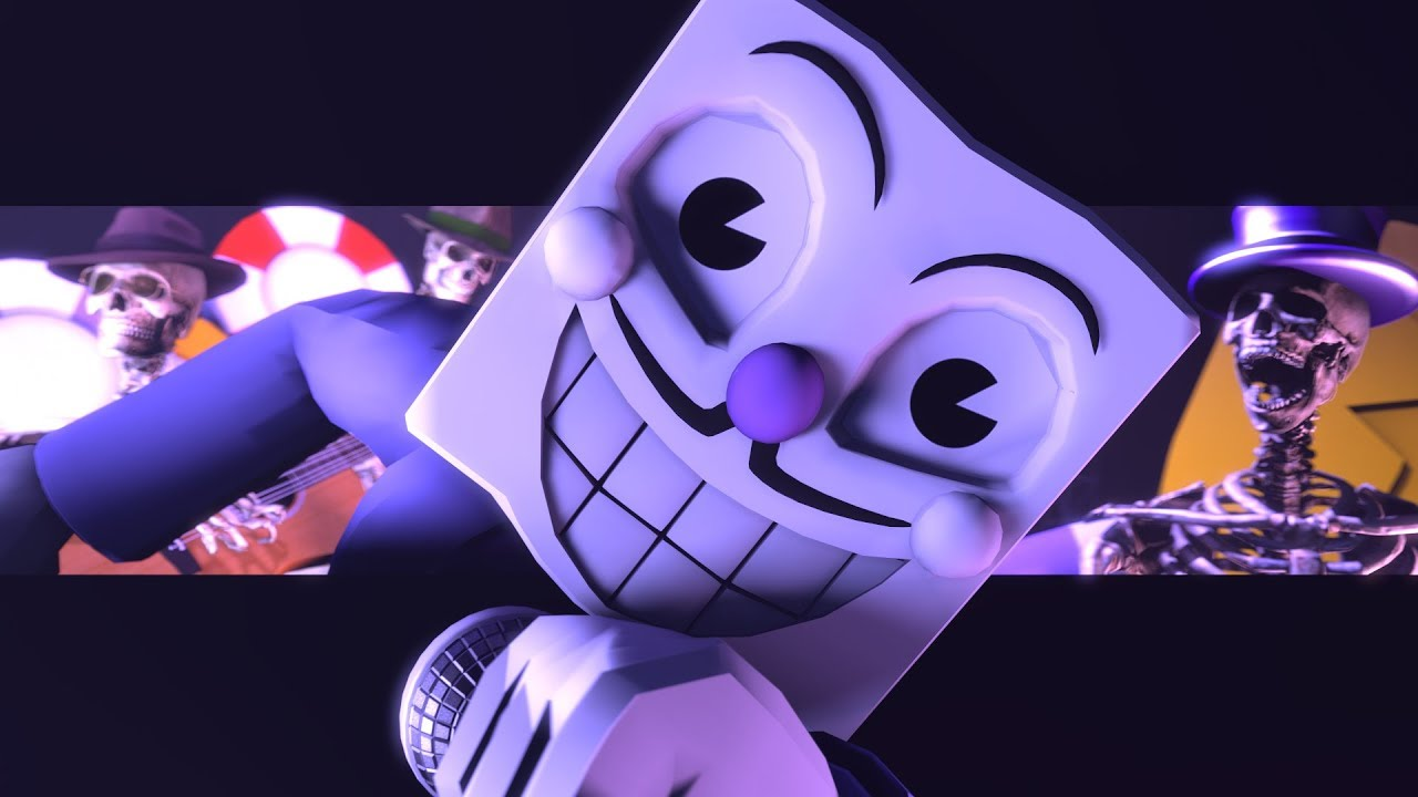 Mr King Dice