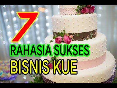 7-rahasia-sukses-bisnis-kue-makin-berkembang-pesat
