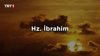 Pelin Çift ile Gündem Ötesi 278. Bölüm - Hz. İbrahim