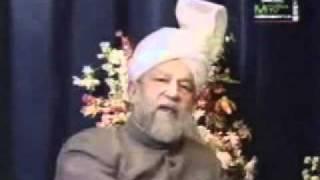 Answers to Allegations on Ahmadiyyat 33{Urdu Language}