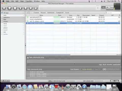 folx resume download mac mp4 youtube