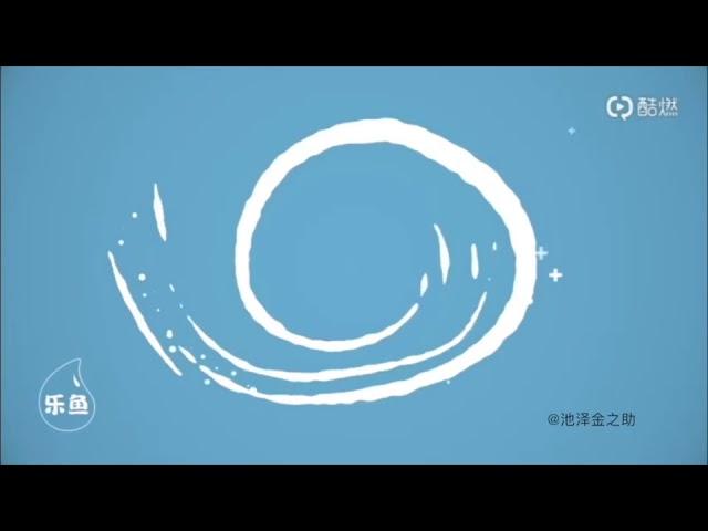 ??? ???? ????English subtitles version Dylan wang   Wanghedi