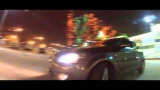 Kia pro_Ceed [preview]