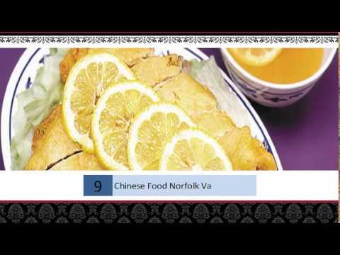 chinese-food-norfolk-va