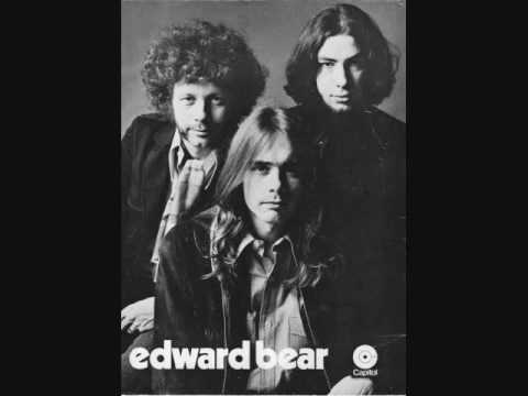 Last Song - Edward Bear