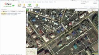 Как самостоятельно добавить объект на карту