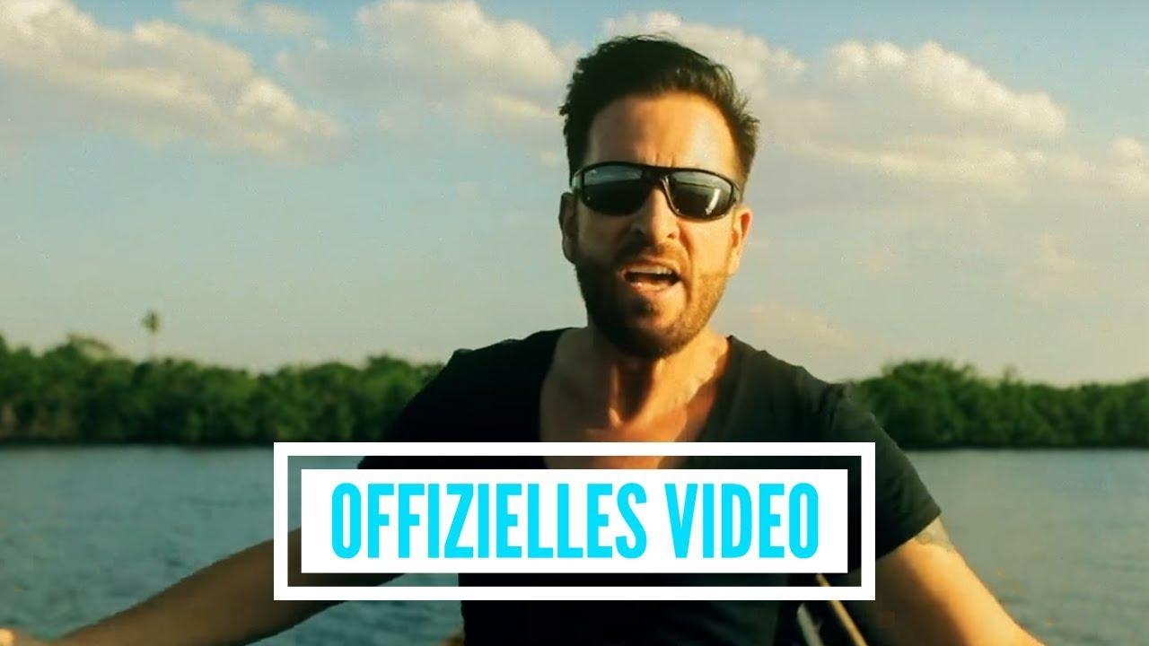 Michael Wendler Einmal Noch De Lancaster Video Mix Offizielles Video Youtube