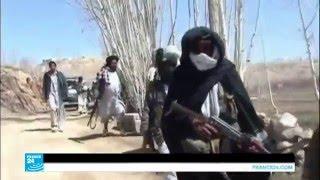أوباما يؤكد مقتل زعيم طالبان أفغانستان الملا منصور في غارة أمريكية
