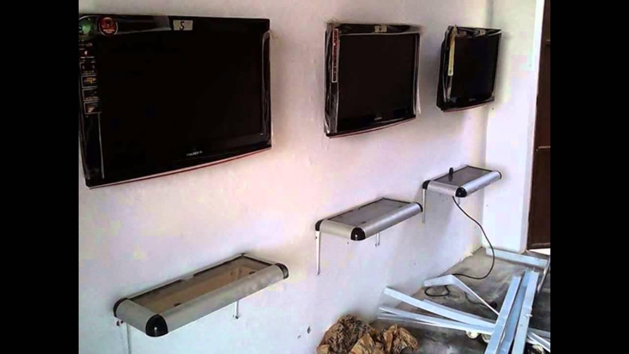 le meilleur logiciel pour g rer une salle de jeux winps youtube. Black Bedroom Furniture Sets. Home Design Ideas