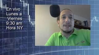 Punto 9 - Noticias Forex del 16 Agosto 2016