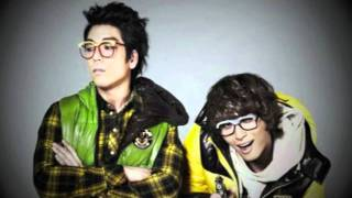 [APC] Changmin & Jinwoon (2AM) - Can't I Love You Cover