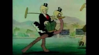 Mickey Mouse: Mickey's Polo Team