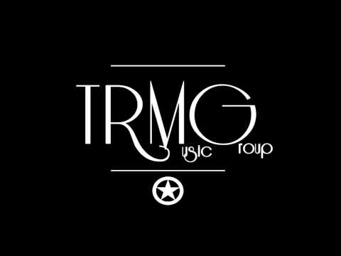 TRMG - Crew Love