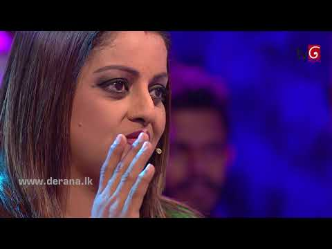 Dream Star Season VIII - 21st July 2018