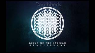 Bring Me The Horizon - Sempiternal: BONUS TRACKS