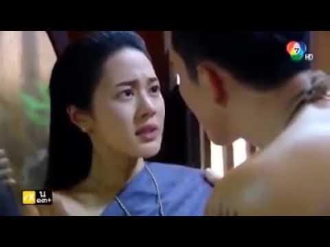 Download +18 keatas Film semi thailan