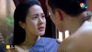 18 Keatas Film Semi Thailan