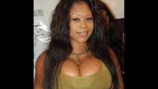 Repeat youtube video My top 10 Flavor of Love Girls