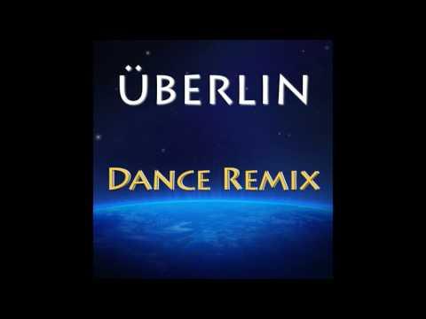 Junta - Überlin - Dance Remix
