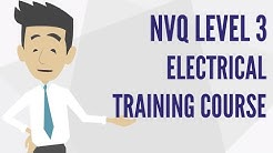How To Become An Electrician | NVQ Level 3 Electrical Training | Options Skills