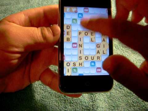 6 Best Android Scrabble Apps - TechShout