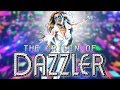 The Origin of Alison Blaire, The Dazzler