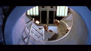5. Хэмлок Гроув обзор. X-Files. Что посмотреть?  Новости сериалов. HalmingShow