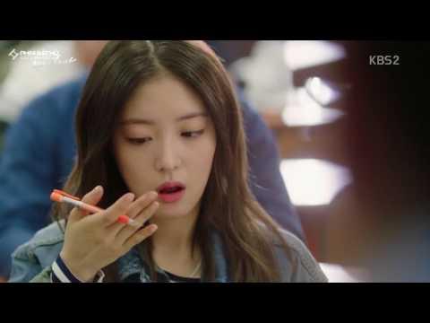Xem Phim Cú Đánh Cực Đỉnh Tập 1 Phim Hàn Quốc 2017 Phim Tình Cảm Hay + Full HD
