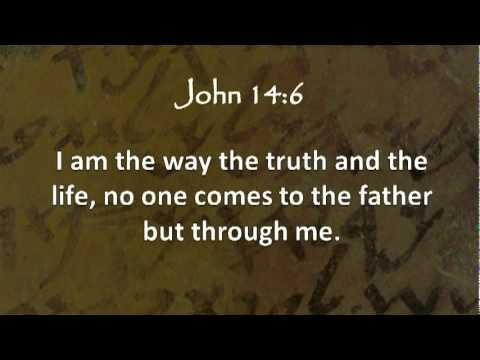John 1:1 from an Hebraic perspective