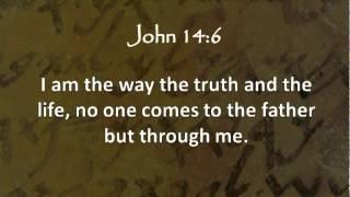 John 1:1 from an Hebraic perspective