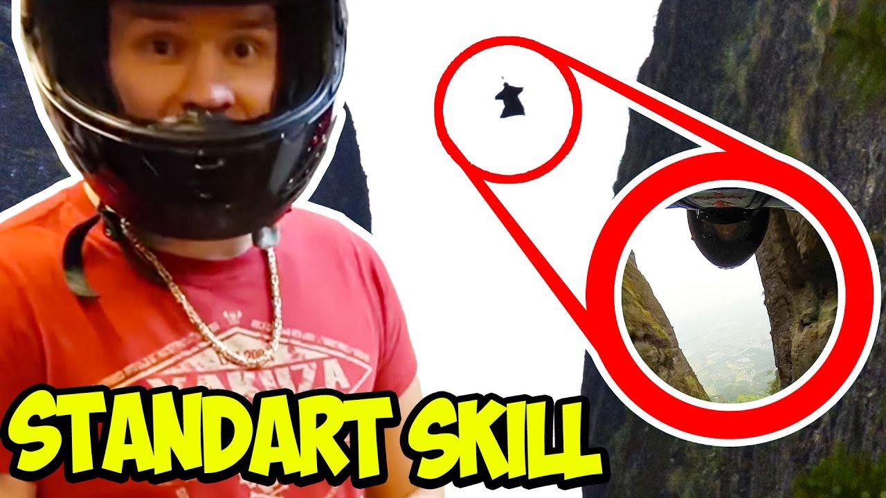7 GEHEIME Hobbies der YouTuber! (Standart Skill, Arian)