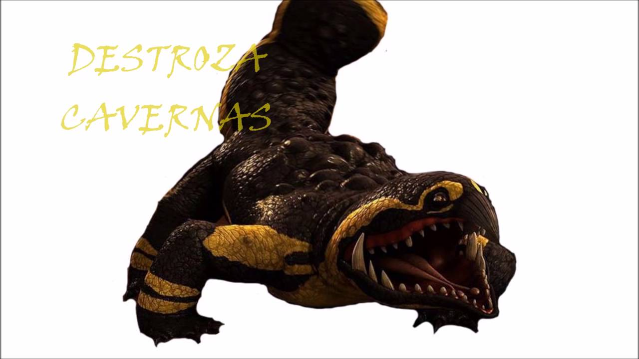 Todos Los Dragones De Como Entrenar A Tu Dragon Youtube