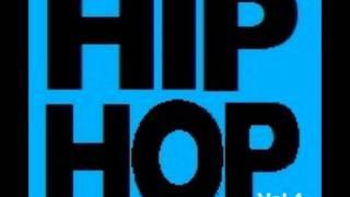 DJ DAMAGE BUMBRUSH MORCEAU SON INCONNU 2