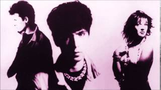 Play Stop Killing Me (John Peel Session 1986)