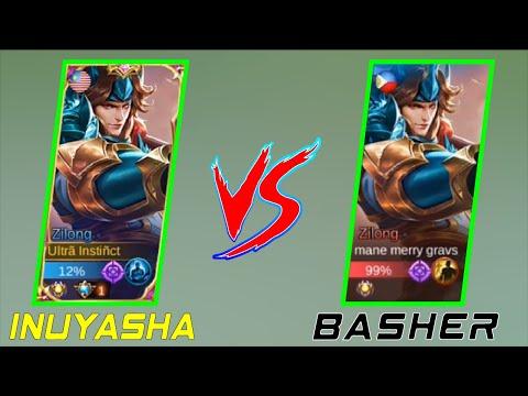 1-vs-1-with-basher!!- -maki-pag-laro-sa-hater-mo- -philippines-no.1-zilong:-inuyasha