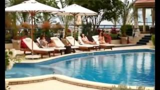 Продается отель в Одессе, готовый бизнес(Продам готовый бизнес в Одессе, отель., 2013-03-29T12:17:16.000Z)