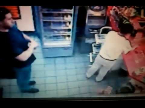 """Who stole my shrimp, knock out ,""""PASS FUNNY """""""