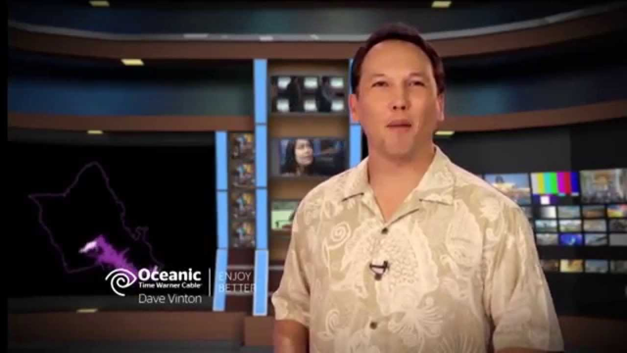 twc oceanic