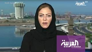 الاقتصاد السعودي .. مرحلة تمكين قيادة المرأة