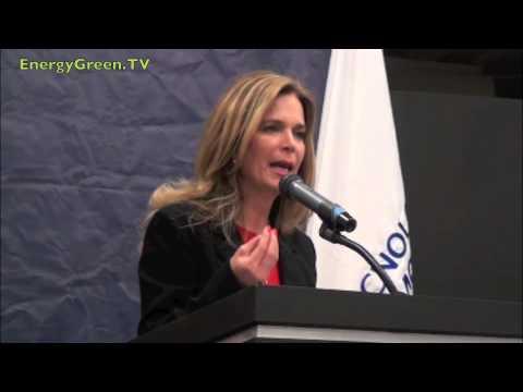 ITESM - Guadalupe de la Vega - Conferencia