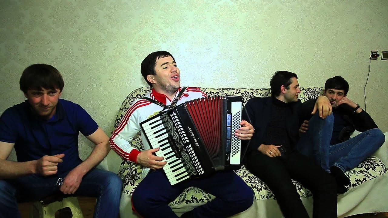 ШАМИЛЬ ХАНАКАЕВ НОВЫЕ ПЕСНИ 2015 СКАЧАТЬ БЕСПЛАТНО