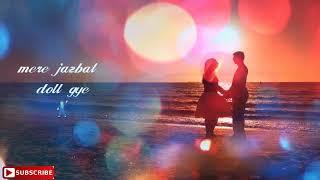 Yaadan supne | Full | Kulwinder Billa | Dr Zeus | Latest Punjabi Song 2017 |WHATSAPP STATUS
