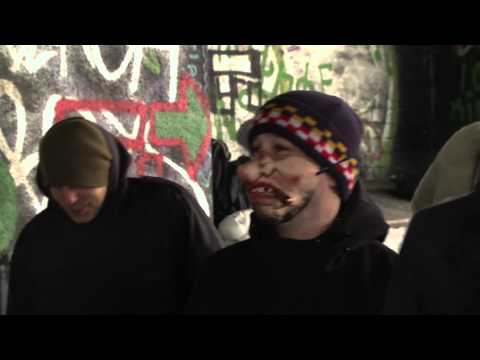 SOUND OF HEIMAT - Deutschland singt! Ab 27.09.2012 nur im Kino!