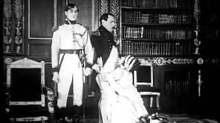 Madame Sans-Gêne (1924) Gloria Swanson Trailer