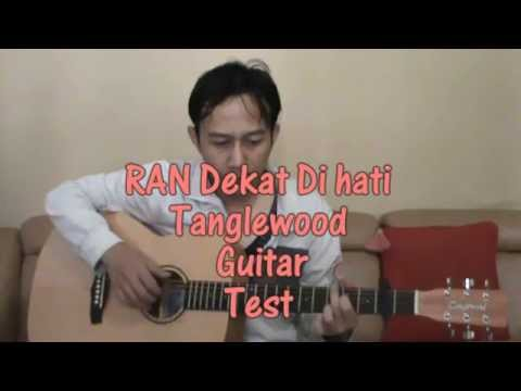 Download Midi Ran Dekat Di Hati Mp3 - SongsBizz