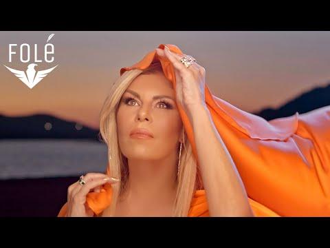 Manjola - Vuj moj zemer ( Official Video )