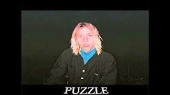 Puzzle - Soaring (Full Album)
