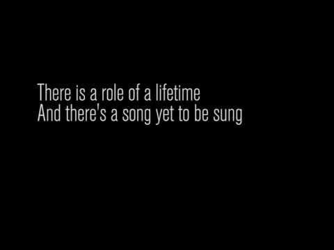 Death Cab for Cutie - Black Sun Lyrics